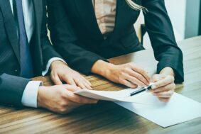 Fully Vetting Staff Or Prospective Employees 283x189 - Сотрудничество
