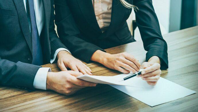 Fully Vetting Staff Or Prospective Employees 690x389 - Сотрудничество
