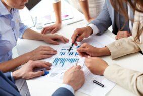 img31260515 2618989 283x189 - Развитие бизнеса