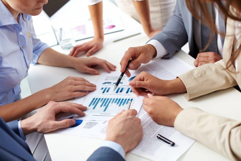 img31260515 2618989 966x644 - Развитие бизнеса