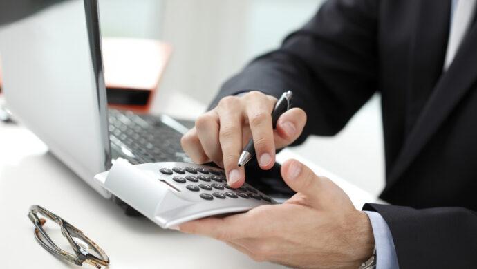"""81a3c7becc72fb9e2dc31b475d097605 business centreshutterstock 209539444 690x389 - """"Бизнес ЧС"""""""